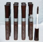 12 x Collection Colour Lash Mascara | Brown | RRP £60 | Wholesale